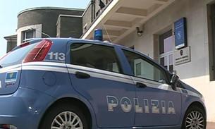 Quattro arresti tra Cuneo e Palermo per tentata rapina