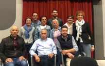 Teatro Don Bosco al via la nuova stagione: primo spettacolo sabato 19 ottobre