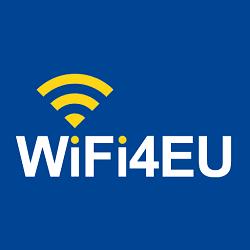 Saluzzo tra i vincitori del secondo bando Wifi4Eu per l'installazione di reti wifi gratuite in s