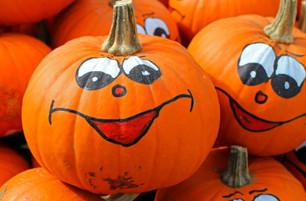 Halloween a Saluzzo, laboratorio per famiglie e letture per i più piccoli