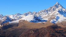 Rivisitazione delle aree naturali: novità in arrivo anche per il Parco del Monviso