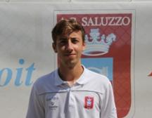 Calcio: Eccellenza, il Saluzzo abbatte l'Olmo. Due reti bastano ai granata per volare in quarta posi