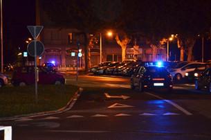 Controlli dei Carabinieri nel saluzzese: due arresti, 17 denunce e sequestri di stupefacenti