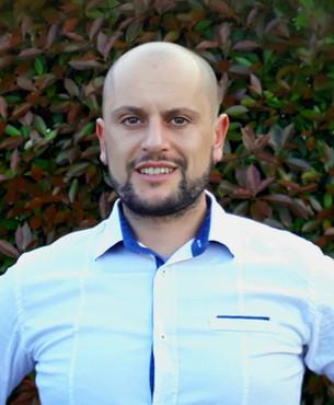Intervista a Gianluca Peirone, portavoce del gruppo M5s del saluzzese