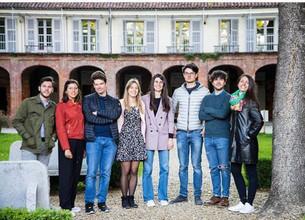 Venerdì 14 giugno la presentazione del Gruppo Fai Giovani di Saluzzo: una serata tra arte e musica a