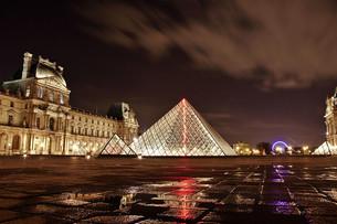 Delegazione FAI Saluzzo: un nuovo appuntamento d'eccezione con la Conservatrice Capo del Louvre