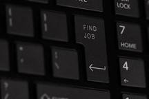 Nella Granda la disoccupazione più bassa del Piemonte: 4,3% nel 2018
