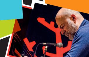Jazz Visions alla Croce Nera di Saluzzo sabato 11 maggio