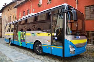 Bus Company aderisce allo sciopero nazionale dell'8 marzo: fasce garantite dalle 5 alle 8 e dall