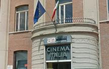 """Da ottobre riparte la rassegna Cineclub al Multisala Italia. Prima proiezione """"La vita invisibile di"""