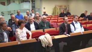 """I sindacati: """"Applicare l'Iva sugli affitti delle case popolari è un'ingiustizia"""""""