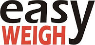 Easy Weigh, plataforma para pesaje, plataforma, plataforma para pesaje industrial, plataforma para pesaje y control, sistemas de pesaje y control, pesaje y control, pesaje, pesaje industrial, pesaje a granel alto caudal, pesaje en linea, pesaje dinamico, pesaje dinamico en linea, pesaje continuo, pesaje continuo en liena, alto caudal, pesaje granel en linea, chequeador estatico, balanza, chequeador de peso, pesaje, easy weigh, celdas de carga easy weigh, chequeador de peso, chequeador de peso, chequeador de peso easy weigh, control de peso, control de peso easy weigh, Easy Weigh, control de peso, Checkweigher easy weigh, Checkweigher,