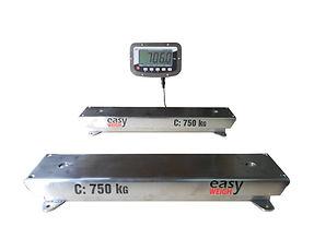 pesaje de hacienda, barras pesadoras, barras de pesaje, pesaje de animales, pesaje de bretes, barras portatiles pesadoras, pesaje portatil,
