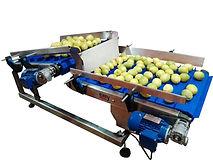 Easy Weigh, sistemas de pesaje y control, pesaje y control, pesaje, pesaje industrial, pesaje a granel en linea, pesaje en linea, pesaje dinamico, pesaje dinamico en linea, pesaje continuo, pesaje continuo en linea, easy weigh, pesaje a granel en linea easy weigh, pesaje en linea easy weigh, pesaje dinamico easy weigh, pesaje dinamico en linea easy weigh, pesaje continuo easy weigh, chequeador de peso, chequeador de peso easy weigh, Easy Weigh, control de peso, Checkweigher easy weigh, Checkweigher, chequeador estatico easy weigh, balanza de plataforma easy weigh, pesaje estatico easy weigh, balanza easy weigh, balanza de mesa easy weigh, Easy Weigh, control de peso, Checkweigher, pesaje dinamico, pesaje dinamico en linea, pesaje continuo, pesaje continuo easy weigh, Checkweigher easy weigh, Checkweigher,