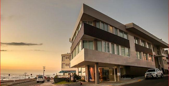 hotel dunas.JPG