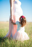 Denver Therapy for Infertility and Pregnancy