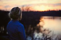 Denver Trauma Therapy for Women