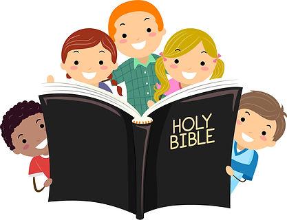 FAMILYBIBLESTUDY.jpg