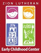 ZLECC_logo-230x300.png