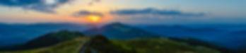 MountainBanner.jpg