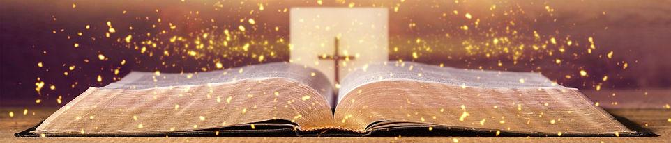 bIBLEbANNER.jpg
