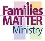 families-matter.jpg