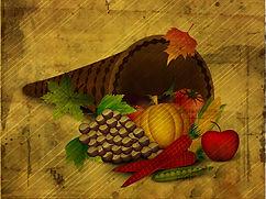 thanksgiving-background_G1gtSosd_L.jpg