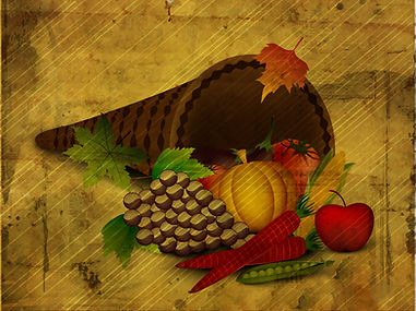 thanksgiving-background_G1gtSosd_L.jpg
