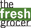 FRESHGROCER.png