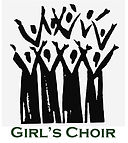 GirlsChoirLogo.jpg