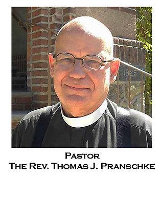 PastorStaff.jpg