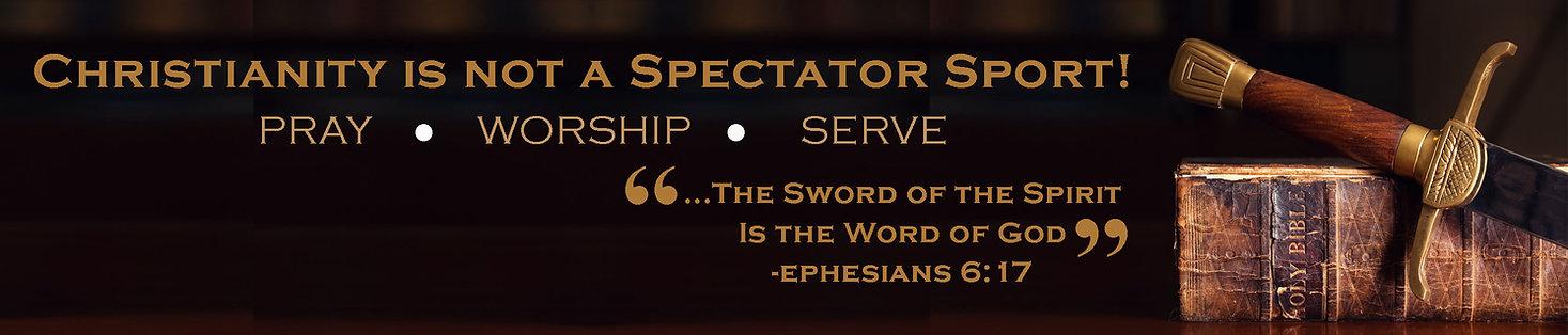 SwordBannerwords2.jpg