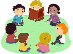 ChildrenSundaySchoolSMALL.jpg