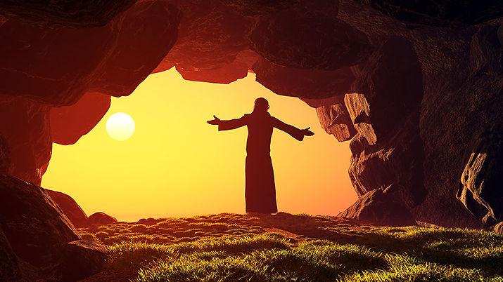 JESUSINSUNSHINESMALL.jpg