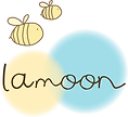 lamoon.png