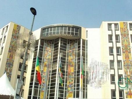 La Cobac sanctionne cinq directeurs généraux de banque camerounais
