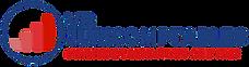 logo bon (2).png