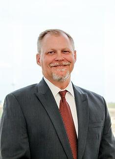 Chris Carter Attorney