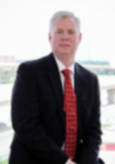 Adam Reed Attorney