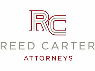 Reed Carter Trial Team Scores Victory