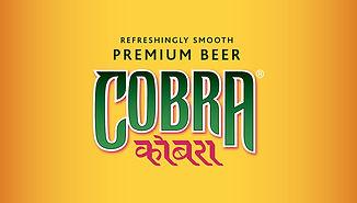 2+Cobra+Brandmark.jpg