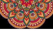 pattern-2.png