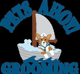 Pets Ahoy Web Logo.png