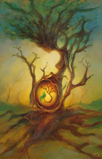 mother_tree_by_zgul_osr1113_d4zkr2o-pre.