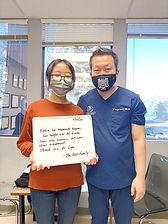 Scoliosis Treatment San Jose