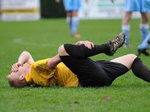 sport injury 2-min.jpg