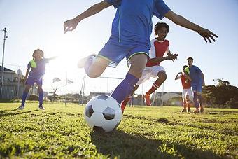 Sport injury-min.jpg