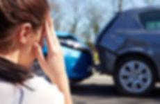 car accident 1-min.jpg