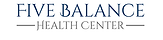 Five-Balance-Health-Center-Name.png
