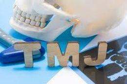 TMJ 2.jpg